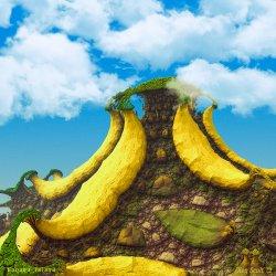 banana_island