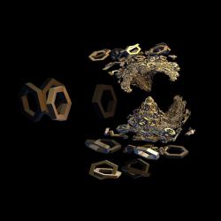 engine_cluster