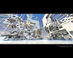 Alienarchitecture 19