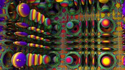 Hallucinogenerator