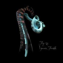 Vapouris Fractalis