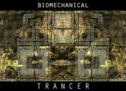 Biomechanical Trancer