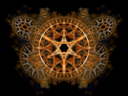 Clockwork Slightly Orange