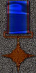 medal 00510292