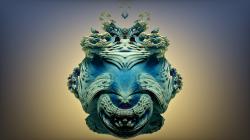 BuddhaBulb