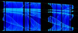 Dripping tap bifurcation zoom-01