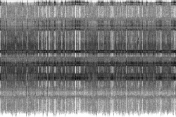 Kettősinga_nf11_179,2..179,201 fok, dHavg=1E-13