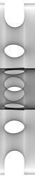 Kettïsinga_nf15_zoom of t2=C.t2 - 6 Bitmap_dHavg=1E-13_ShU