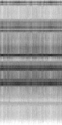 Kettïsinga_nf13_179,200425383..179,200425385 fok, dHavg=1E-15_ShU.png