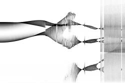 Kettïsinga_nf04_RK4_dt=1.5E-4, ps=2, 20óra-per-GHz_ShU.png