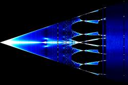 Kettïsinga_nf01_RK4_maxps30_dt=1.3E-4, ps=4, 40óra-per-GHz_lin.png