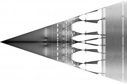 Kettïsinga_nf01_a_RK4_log_dt=1.5E-5, ps=5, 20óra-per-GHz_ShU.png