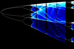 Bitmap_a36_fr-2.png