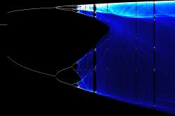 Bitmap_a28_fr-2.png