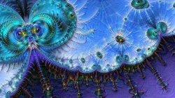 Neural Dreaming 2