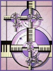 Piano Techniques {Remastered}