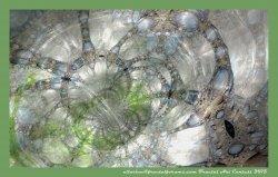 Dreamglass