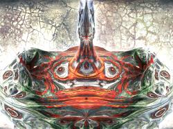 Benesi Borg