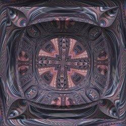 Ceramic Bowel
