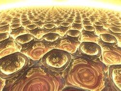Riemann Sphere + Abox