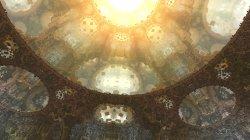 Basilica Del Sol