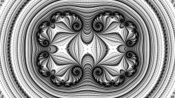 4k Mandelbrot Musings