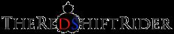 TRsR logo