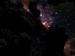 A Stellar View