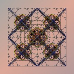 OctoSphereFold