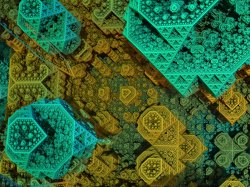 MixPinski4 zooming
