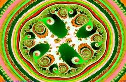 Spiralo