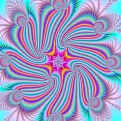 coralinbloom