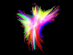 colorpuff