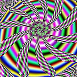 circle-swirl
