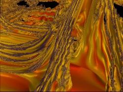 Molton Lava 4