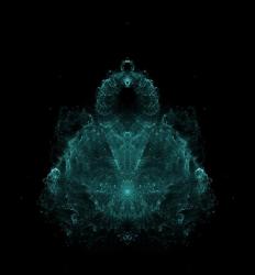 AquaBuddha