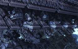 megastructure 2