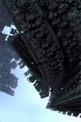 Megastructure 1