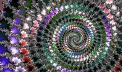 Spiral Onward