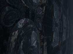 Dark Engineering