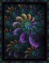 Eggstra Flowers