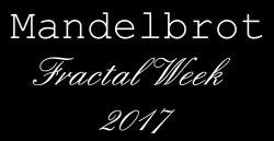 Mandelbulb 3d Spring / Summer 2017
