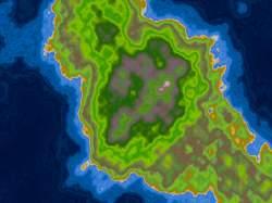 Land3