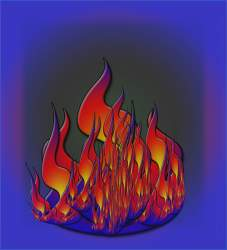 Fractal Flame