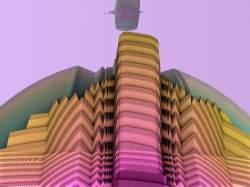 Metrobulbopolis