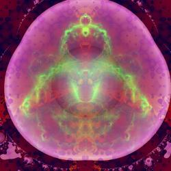 Buddha-Bubbles brot-2