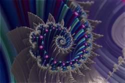 QuSpiral