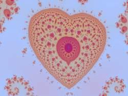 I Heart Fractals 2