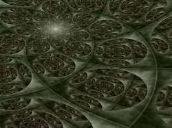 trapinski spiral