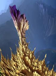 Bloom of Aeons